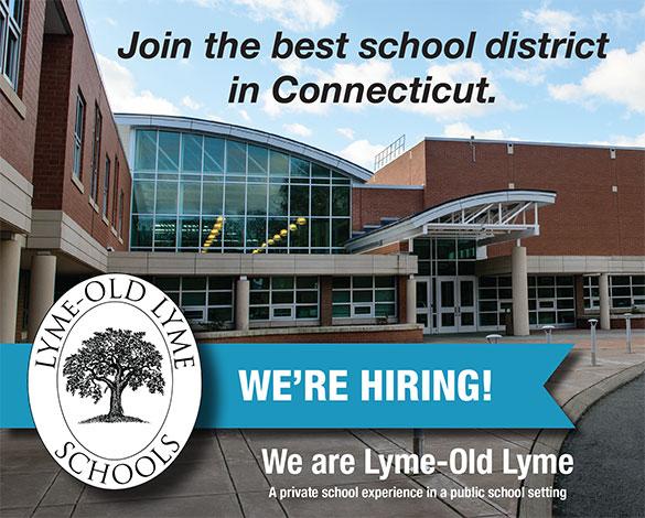 Lyme-Old Lyme Schools