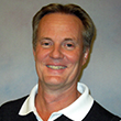 Dr. Brian J. Hill