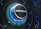 BOM survey