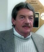 Jerry Cinkosky