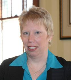 Kathie Shafere
