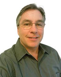 Mark J. Deming