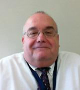 Tom Smyth