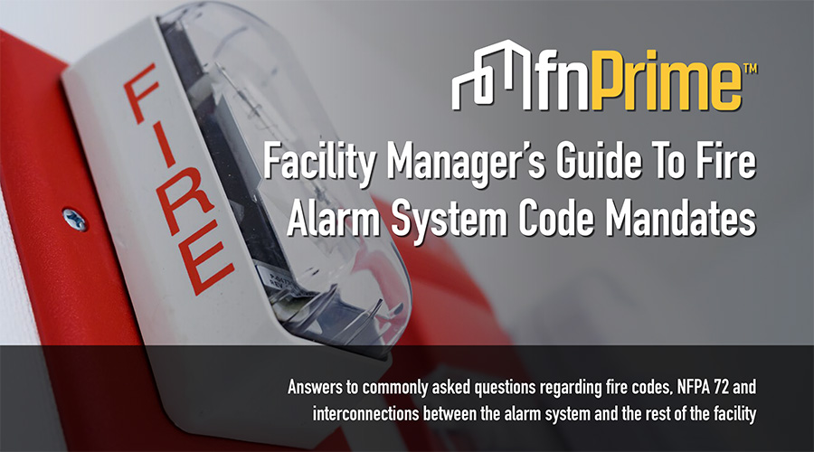 Fire codes ebook