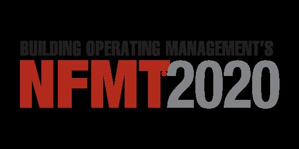 NFMT 2020