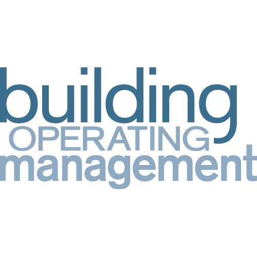 Facilities Management For Facilities Management Professionals: Best