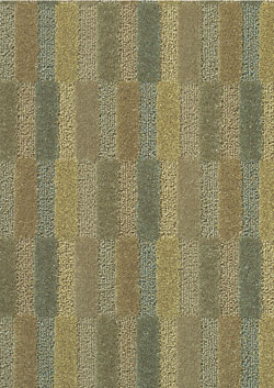 Carpet: PacifiCrest Mills Inc.