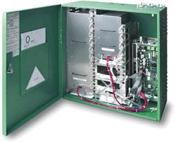 IAQ Sensors: Aircuity