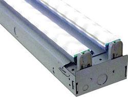 LED Retrofit Kit: Albeo Technologies