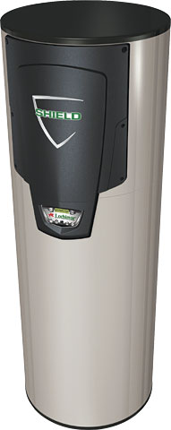 Water Heater: Lochinvar Corp.