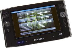 Soundmasking System: Logison Acoustic Network