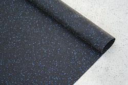Tile Underlayment Membrane: LATICRETE International Inc.