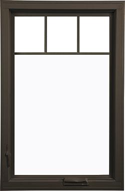 Windows: Pella Corp.