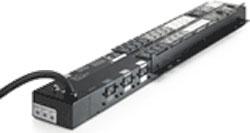PDU: Hewlett-Packard Co., Rack and Power Infrastructure