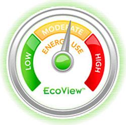 Energy Management System: Advanced Telemetry LLC