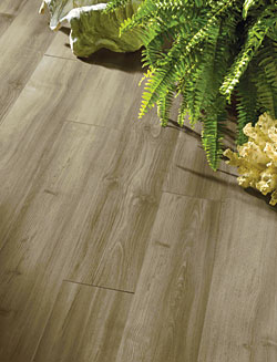 Traditional, Premium and Premium Lustre Laminate: Armstrong Commercial Flooring