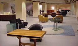 Resilient Flooring: Stonhard Inc.