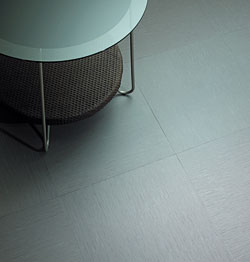 Spacia Access: Amtico International