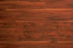Woodgrains Collection: Wilsonart Commercial Flooring