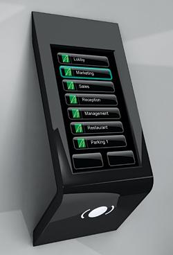 Elevators: Schindler Elevator Corp.