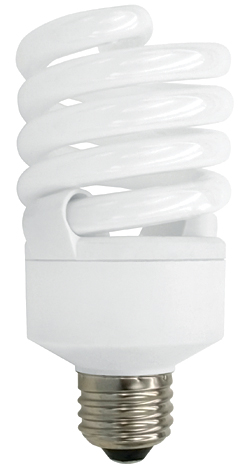 Dimmable Compact Fluorescent: TCP Inc.