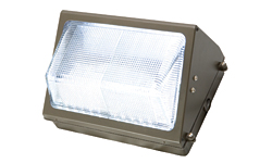 LED Wall Pack: North American Energy Group