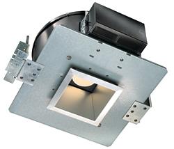 Downlight Luminaires: Juno Lighting Group