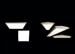 Dimmable LED Fixtures: Lunera Lighting Inc.