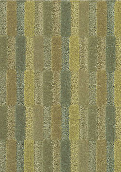 Carpeting: INVISTA