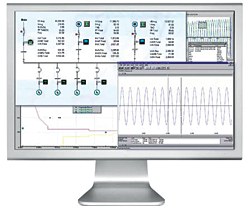 Power Management Software: Schneider Electric