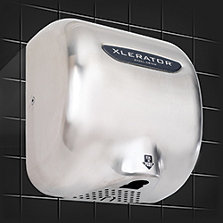 Facilities Product Releases Plumbing Amp Restrooms For