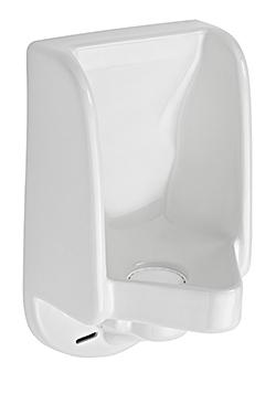 Zero Water Consumption Urinal: Waterless Co. Inc.