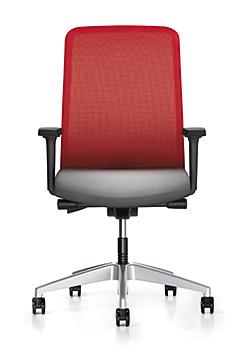Chair: Kimball Office