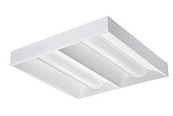 Luminaire: Lithonia Lighting