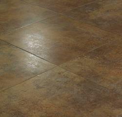Tile Flooring: Mediterranea