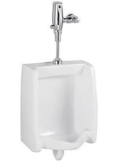 Urinals: American Standard Brands