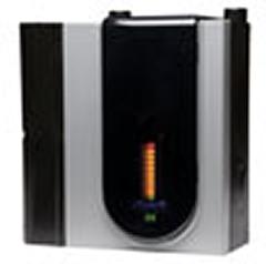 Aspirating Smoke Detector: System Sensor