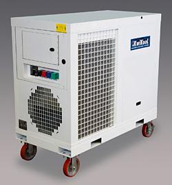 Portable Air Conditioner: Atlas Sales & Rental