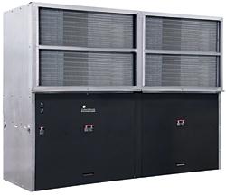 Heat Pumps: ClimateMaster Inc.