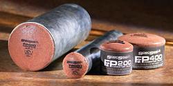 Firestop Plug: Specified Technologies Inc.