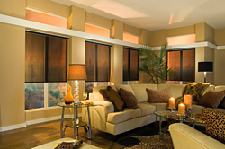 Window Blind Lifts: Blinds Chalet