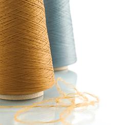 Antron Lumena Carpet Fiber: INVISTA