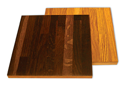 Hardwood Tiles: Tate Access Floors Inc.
