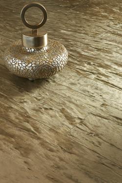Resilient Flooring: Centiva