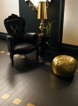 Resilient Flooring: Amtico International