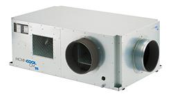 Unit Air Conditioner: MovinCool