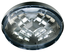 LED Lighting System: Kim Lighting Inc.