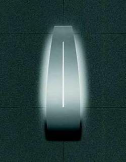 LED Sconce: Ivalo Lighting