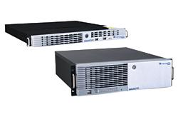 Digital Video Recorders: VICON