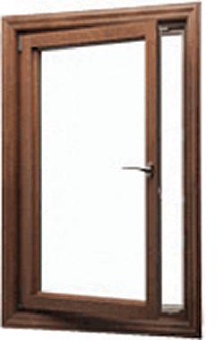 Window: Pella Corp.